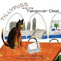 Tillypuss and the Takeover Deal