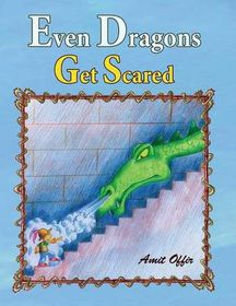 Even Dragons Get Scared