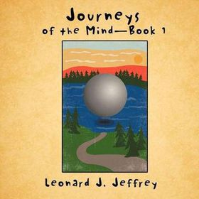 Journeys of the Mind-Book 1