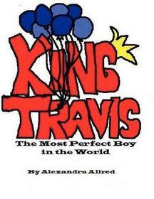 King Travis