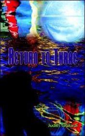 Return to Thrae