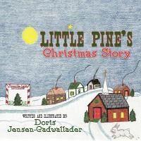 Little Pine's Christmas Story