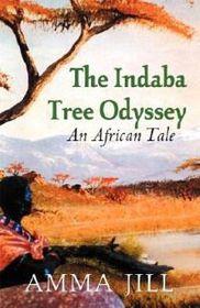 The Indaba Tree Odyssey