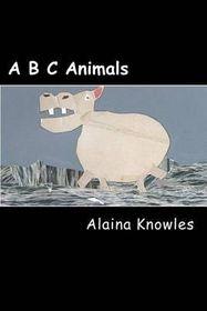 A B C Animals