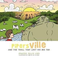 Pipersville
