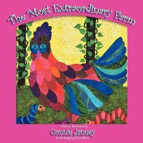 The Most Extraordinary Farm