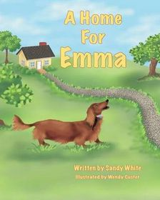A Home for Emma