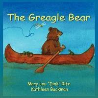 The Graeagle Bear