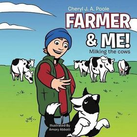 Farmer & Me!