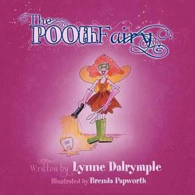 The Pooth Fairy