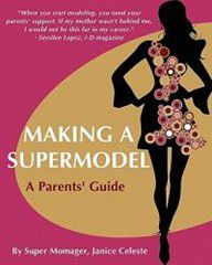 Making a Supermodel