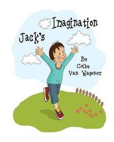 Jack's Imagination