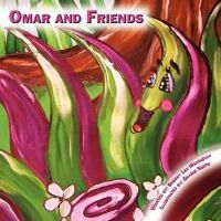 Omar and Friends
