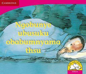 Ngobunye Ubusuku Obabumnyama Thsu