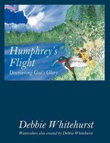Humphrey's Flight