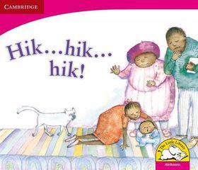 Hik!Hik!Hik!