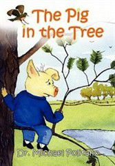 The Pig in the Tree
