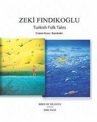 Turkish Folk Tales