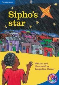 Sipho's Star
