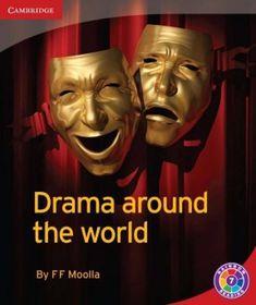 Drama Around the World