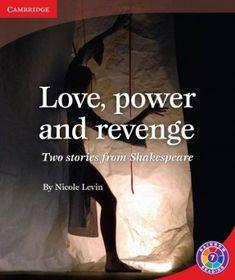 Love, Power and Revenge