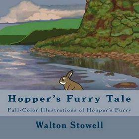 Hopper's Furry Tale
