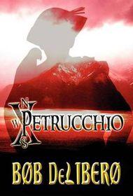 Petrucchio