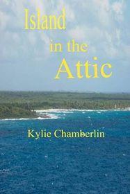 Island in the Attic