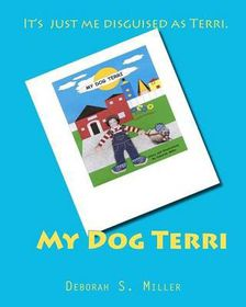 My Dog Terri