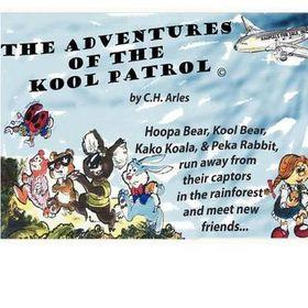 The Adventures of the Kool Patrol