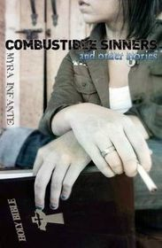 Combustible Sinners and Other Stories