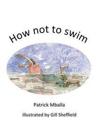 How Not to Swim
