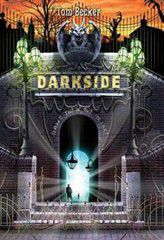 New Windmills Series: Darkside