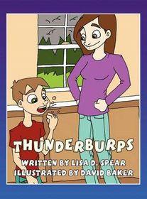 Thunderburps