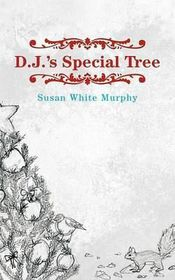 D.J.'s Special Tree