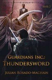Guardians Inc.
