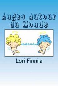 Anges Autour Du Monde