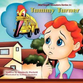 Tummy Turner