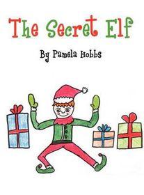 The Secret Elf