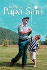 Papa Said