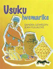 Usuku Lwemarike