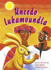 Uncedo LukaMvundla