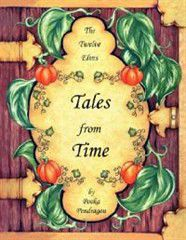 The Twelve Elves, Tales from Time