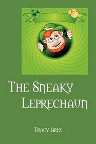 The Sneaky Leprechaun