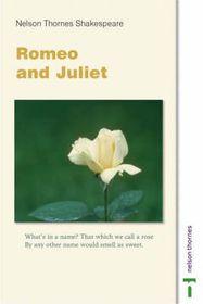 Student Shakespeare - Romeo and Juliet