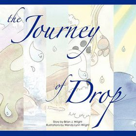 The Journey of Drop