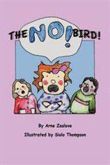 The No Bird