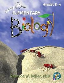 Focus on Elementary Biology