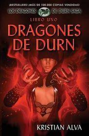 Dragones de Durn