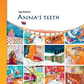 Anna's Teeth